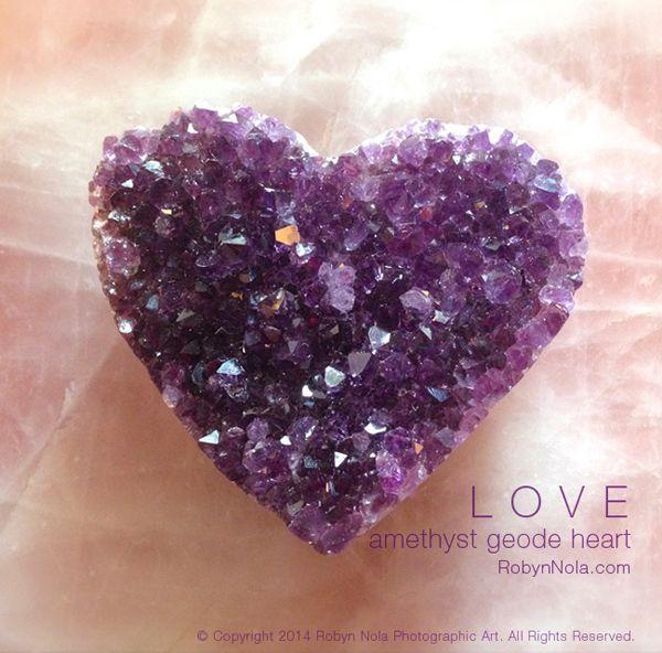 One of my favorite gemstones!