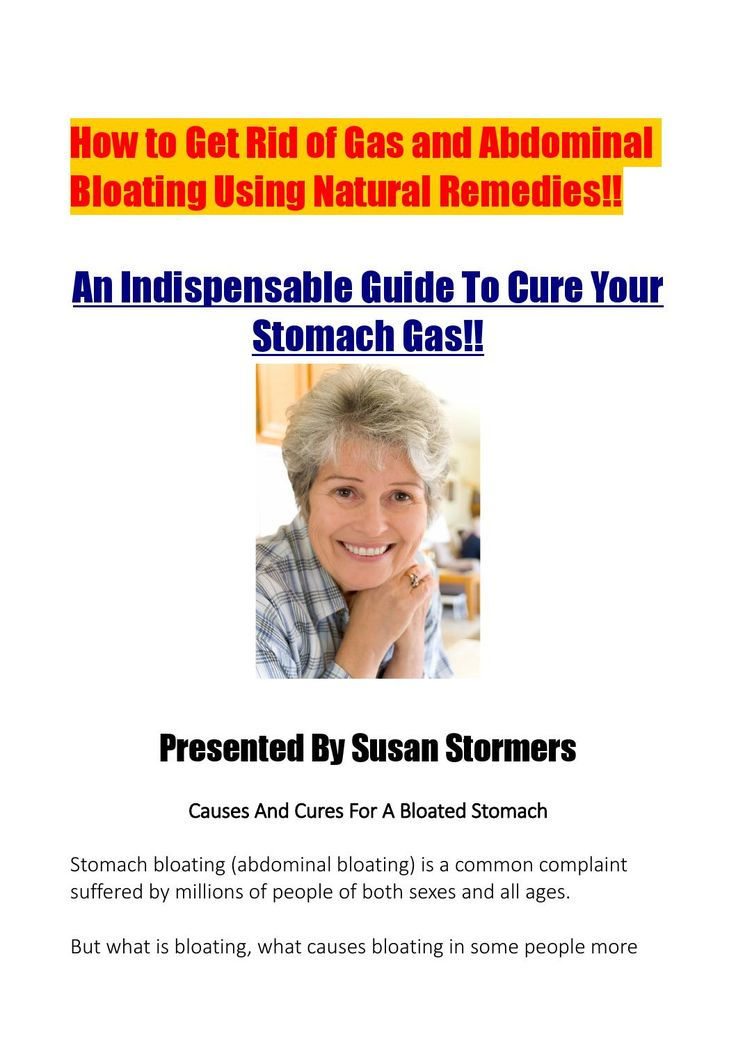 Getting rid of stomach gas  bloating stomach, intestinal gas, relief from constipation, bloating relief, constipation remedies,