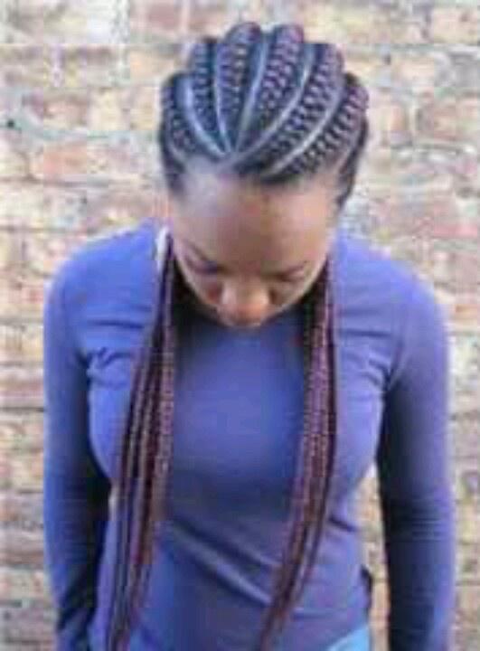 Goddess Braids Hair Styles Pinterest Goddesses Love