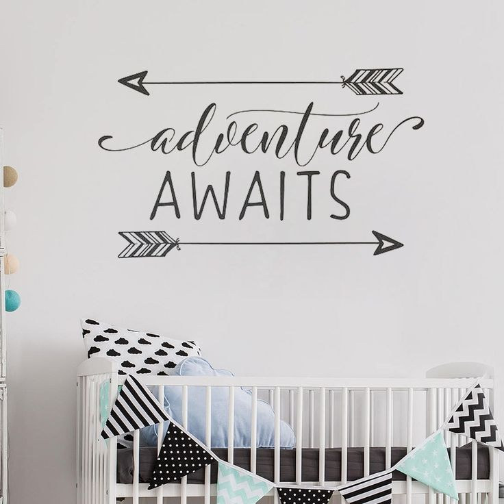 Cheap Vinyl Wall Decals Buy Quality Wall Sticker Directly From