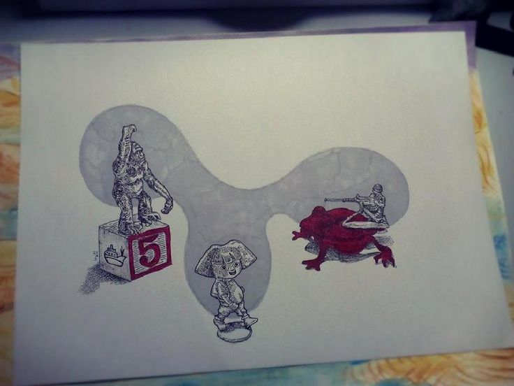 Let's play-Dora,the gorilla and frogrider by lazaros.kalogirou