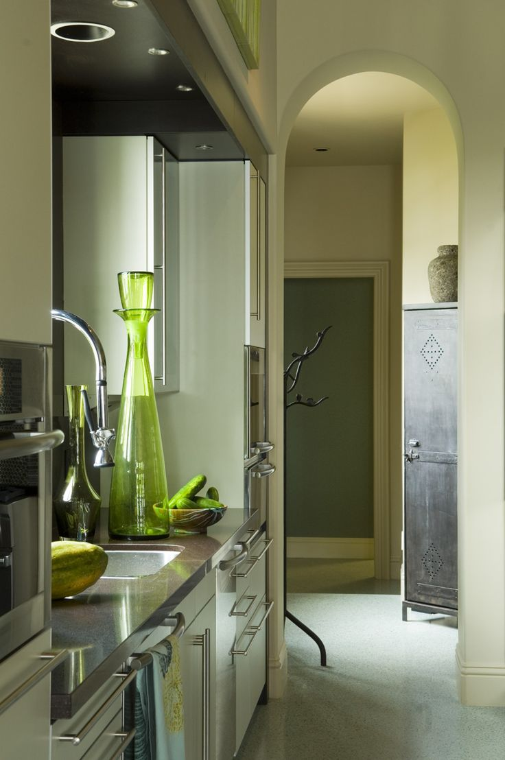 The 26 best Siematic Kitchen Interior Design images on Pinterest ...
