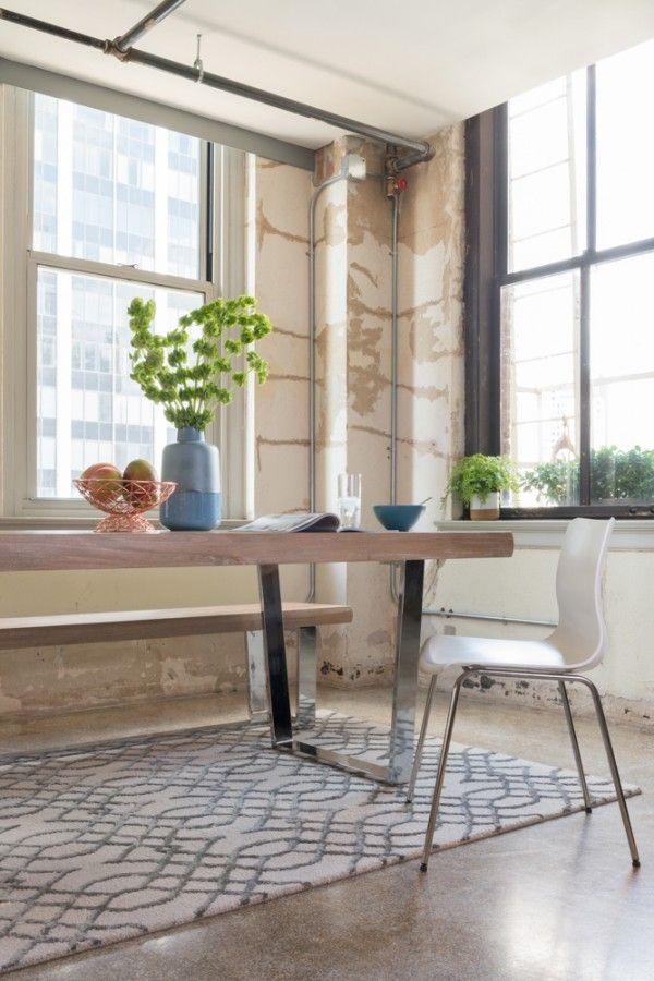 46 best Dining images on Pinterest Dining room Dining  : 411835a4ec9f3003082a0daf648abc09 trellis design trellis rug from www.pinterest.com size 600 x 900 jpeg 83kB