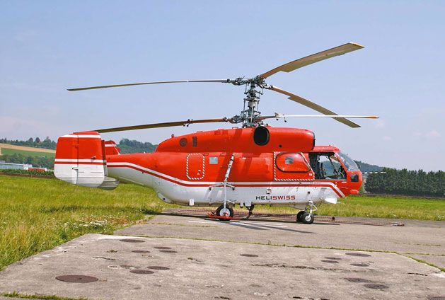 Elicottero Ka 32 : Images about helicopters on pinterest for sale