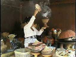 online Herbalist healer in Africa+27785217452 dr mamanuru HERBALIST HEALER WITH DISTANCE HEALING POWERS+27785217452drmamanuru .He specialises in the following below; 1. Read all your problem...