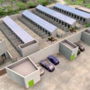 La asociación protectora de animales Felcan adquiere la parcela donde ubicará su nuevo refugio - http://hermandadblanca.org/2013/05/18/la-asociacion-protectora-de-animales-felcan-adquiere-la-parcela-donde-ubicara-su-nuevo-refugio/