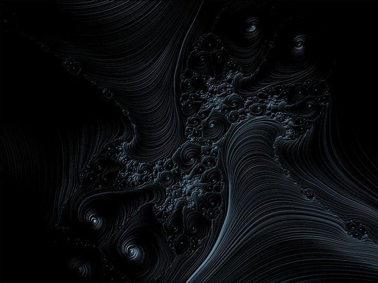 Dark Backgrounds | HD Wallpapers Pulse