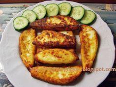 Τυρί κατσικίσιο σαγανάκι
