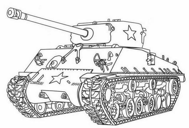 16 Printable Strong And Cool Tank Coloring Pages Coloring Pages Tank Drawing Coloring Pages Black And Grey Tattoos