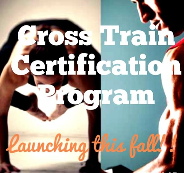 how to get train for a concierge certificatw