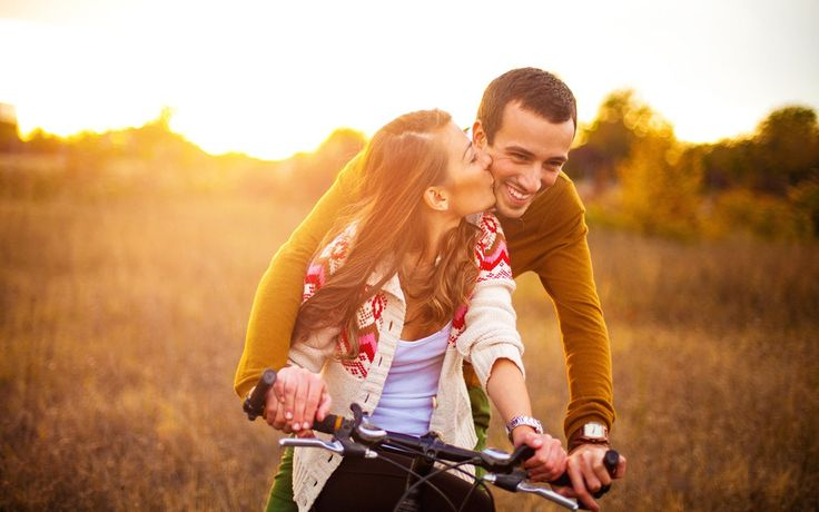 Look out for these fun dating ideas for the daytime   Choosing the right dating idea is always confusing for most. The confusion often brews because we want to be sure that a particular idea or concept would be adorable for a date or not! Therefore most choose the traditional ones like reaching out for a movie or going for the dinner or coffee at a fine place of city.