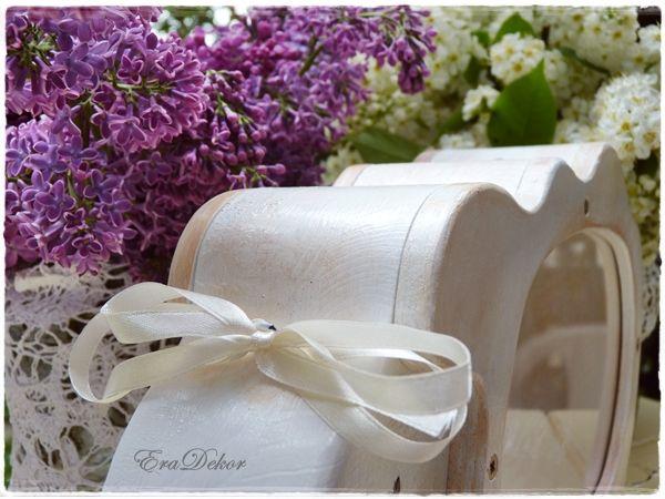 Húsvéti bárány persely. További információk katt a linkre >> http://eradekor.hu/malacpersely-allatpersely-kezmuves-ajandek-gyerekeknek/