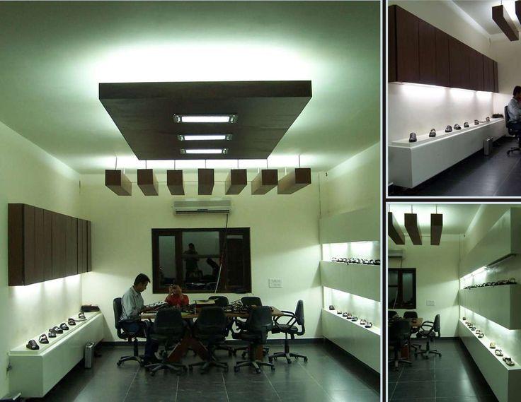Ceiling Design Ideas India Wood Accents Interiors