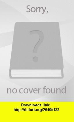 The lost embassy (9780002214872) Adam Fergusson , ISBN-10: 0002214873  , ISBN-13: 978-0002214872 ,  , tutorials , pdf , ebook , torrent , downloads , rapidshare , filesonic , hotfile , megaupload , fileserve