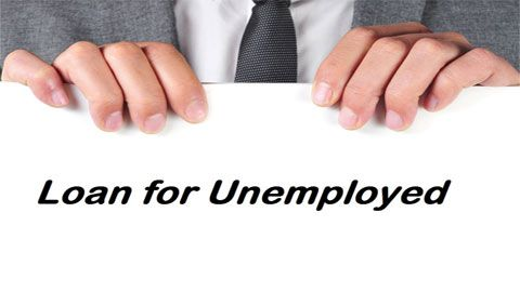 Short Term Loans brings an opportunity to get immediate cash during unemployment. Metro Loans offers valuable deals on short term loans for the unemployed people in UK. We give instant approval on loans to bring monetary stability in your life. To know more, click: http://www.metroloans.uk/loans-for-unemployed.html