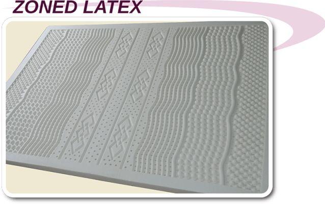 purolax-zoned-latex