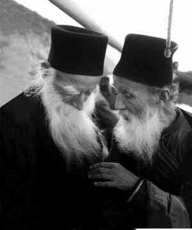 Τάκης Τλούπας (1920-2003) - Photothessaloniki-Φωτογραφική Λέσχη Θεσσαλονίκης