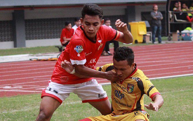 Liga Indonesia: Gol Mohamed Sissoko Buyarkan Kemenangan Persija -  https://www.football5star.com/berita/liga-indonesia-gol-mohamed-sissoko-buyarkan-kemenangan-persija/