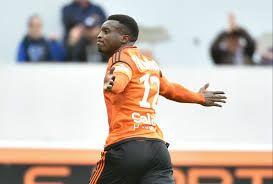@Lorient #Lorient #Football #France #Ligue1 #9ine