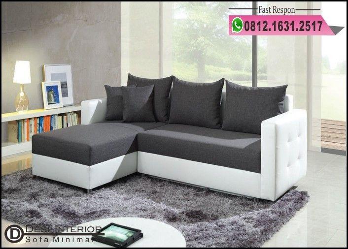 Sofa Minimalis Ruang Tamu Sofa Minimalis Dan Sofa Minimalis