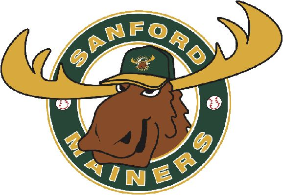 Sanford Mainers, New England Collegiate Baseball League ...