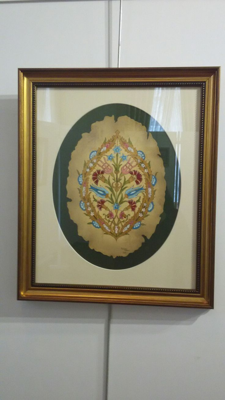 Pin modern dekoratif 252 r 252 nler on pinterest - See More