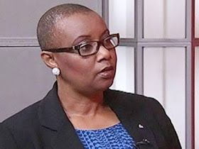 Sacked Managing Director at the Nigeria National Petroleum Corporation (NNPC) Esther Nnamdi-Ogbue has denied ownership of the $50m found by EFCC in a residential building located at Osborne Towers Ikoyi.  In a statement released through her lawyer Emeka Etiaba SAN she denied ownership of the large sum of money and commended the EFCC for their continuous fight in curbing corruption in the country.  The statement reads:  The attention of Our Client Mrs. Esther Nnamdi-Ogbue has been drawn to…
