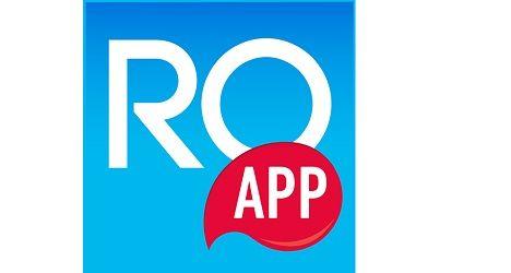 Entrevista a Dª. Margarita Artusi, creadora de la App sobre el Test de Rorschach denominado RoApp.