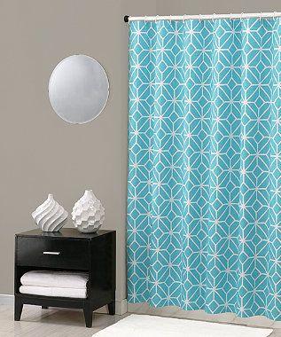 Bed Bath And Beyond Memory Foam Green Geometric