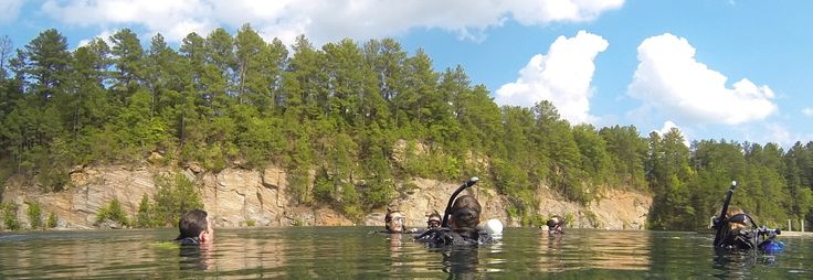89 Best Images About Kayak On Pinterest Lakes Swift And