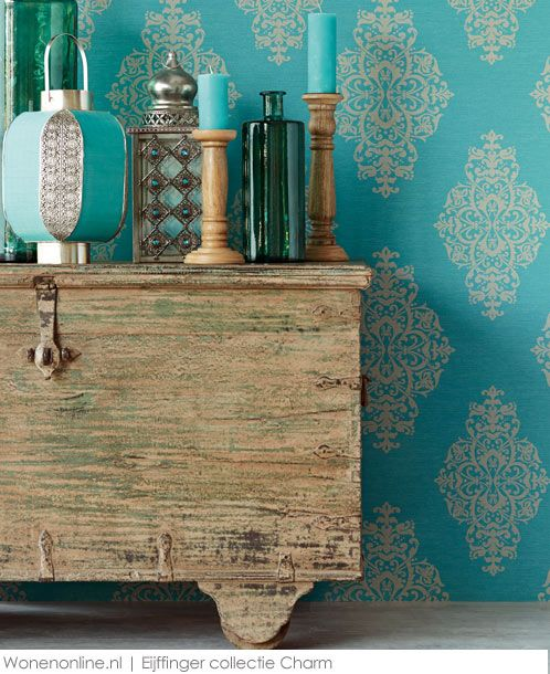 Home Source Furniture Houston Decor Collection Magnificent Decorating Inspiration