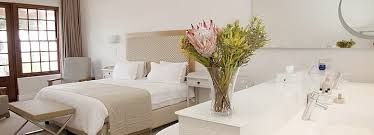 Image result for luxury houses on the beach front in Hermanus