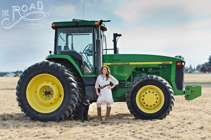 9 best Oliver Super 99 images on Pinterest   Old tractors