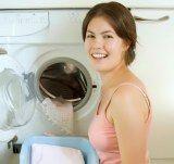 Τα μυστικά της πλύσης για έξυπνα κορίτσια
