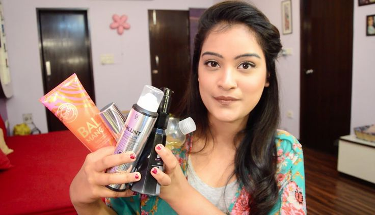My February Beauty Favourites 2016 | Aarushi Jain