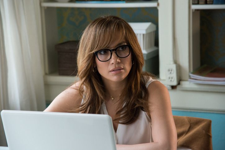 'The Boy Next Door' Movie: Jennifer Lopez's Film Scores Despite Poor Reviews | The Boy Next Door