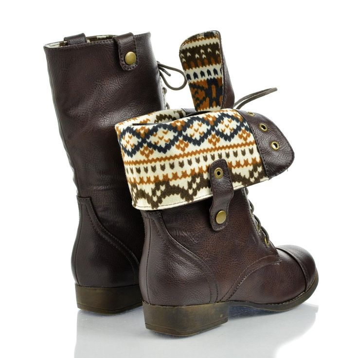 17 Best Images About Boots Without Zippers On Pinterest