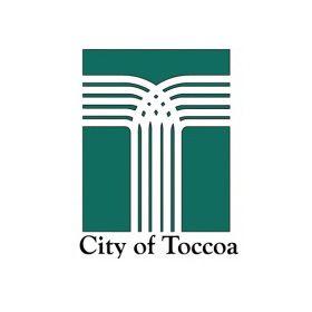 City Of Toccoa Water Department - Toccoa, GA #georgia #ToccoaGA #shoplocal #localGA