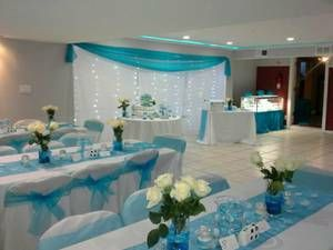 Bronx Party Rental Hall Allertone Ave Places To Visit