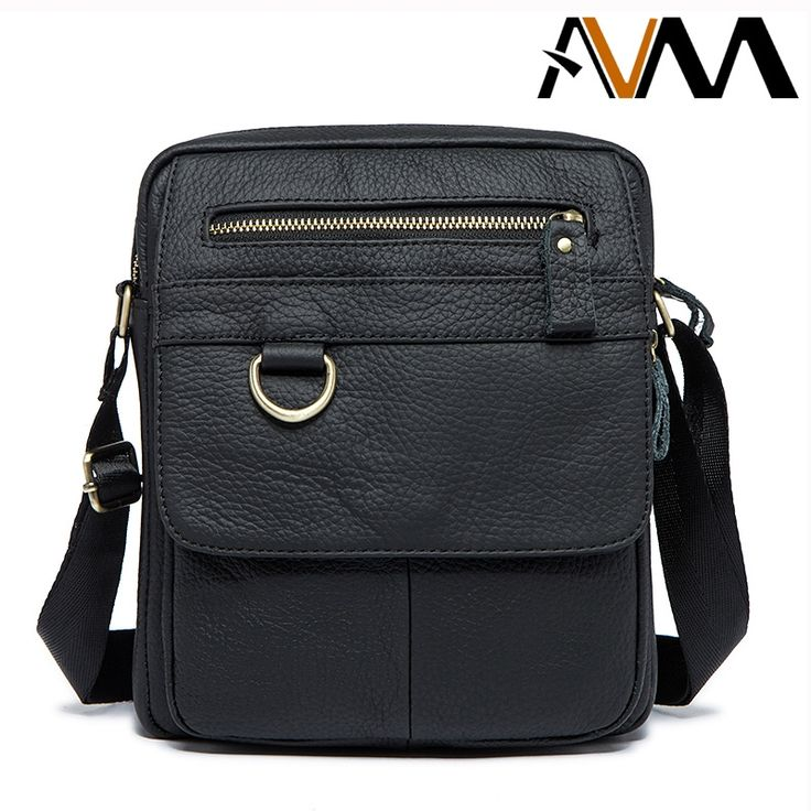 33.71$  Buy here - https://alitems.com/g/1e8d114494b01f4c715516525dc3e8/?i=5&ulp=https%3A%2F%2Fwww.aliexpress.com%2Fitem%2FMVA-Genuine-Leather-Men-Bag-Fashion-Male-Messenger-Bags-Men-s-Small-Briefcase-Man-Casual-Crossbody%2F32754076001.html - MVA Genuine Leather Men Bag Fashion Male Messenger Bags Men's Small Briefcase Man Casual Crossbody Shoulder Handbag 8088 33.71$