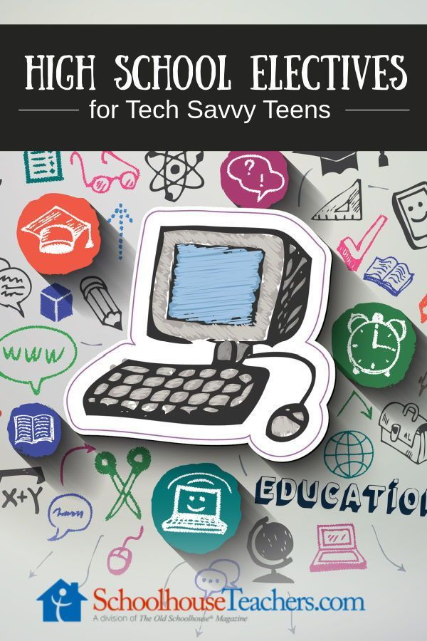 Tech Savvy In Spanish