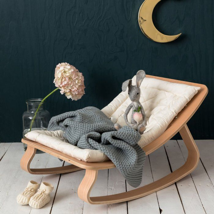 les 25 meilleures id es de la cat gorie transat b b sur pinterest transat enfant chaise. Black Bedroom Furniture Sets. Home Design Ideas