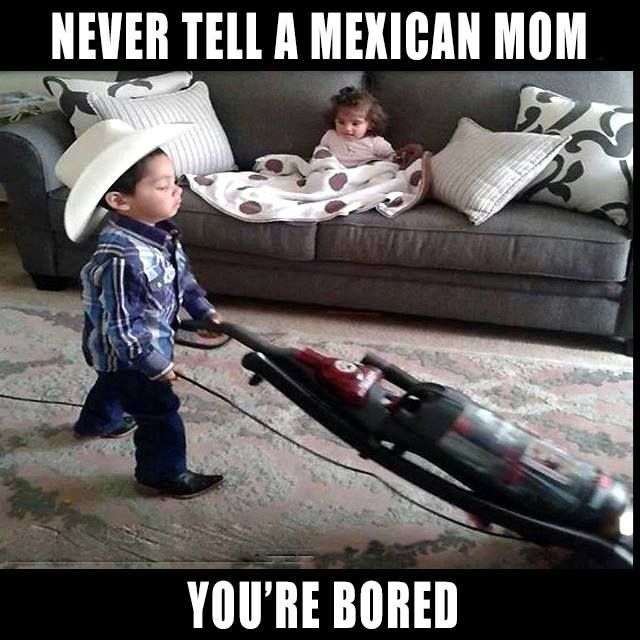The Biggest Mexican Mistake You Can Ever Make!