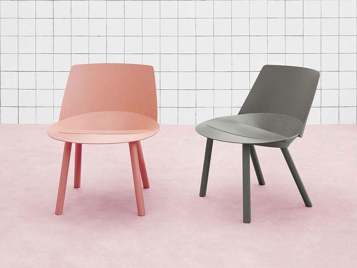 cute furniture. cute u0026 chic chairjunky tweet me httpstwittercom furniture