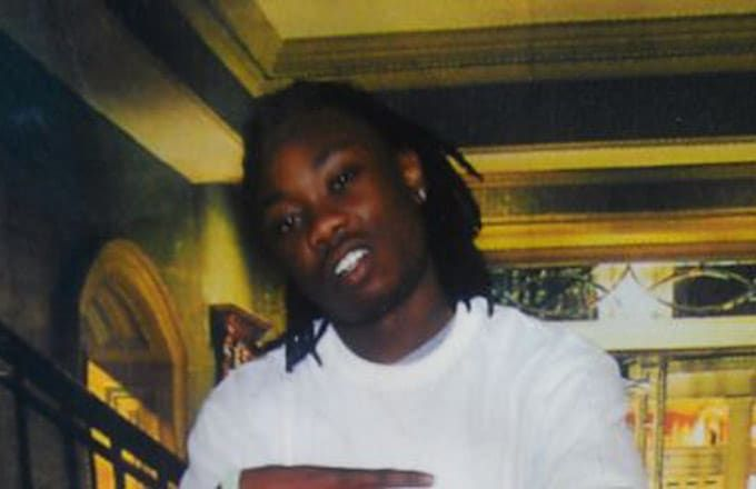 Cjavar Galmon, 18 - The Stories of 19 Teens of Color Killed by Police Since 2011 | Complex