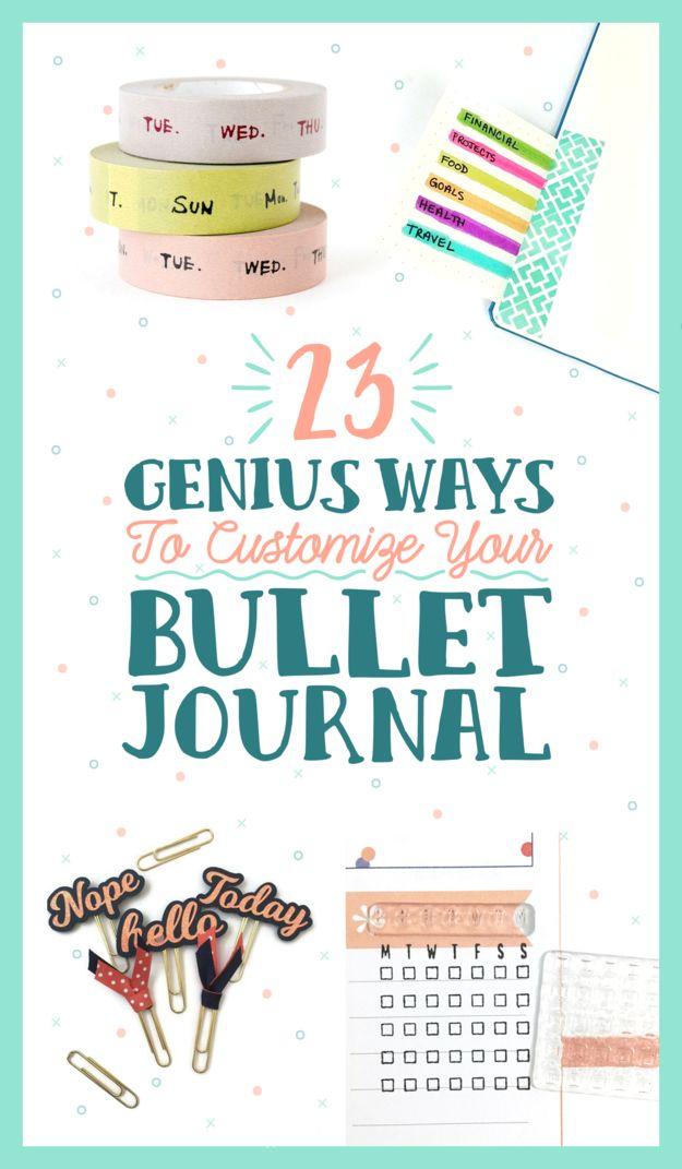 1016 best bullet journal images on pinterest planner ideas bullet journal inspiration and. Black Bedroom Furniture Sets. Home Design Ideas