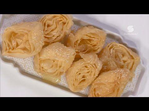 Samira tv 1 youtube - Samira tv cuisine youtube ...