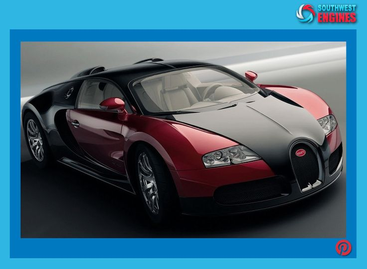 Bugatti Veyron Super Sports Was Known For Being Most Expensive Car On The  Market Until The Lamborghini Veneno Has Been Unveiled At Geneva Motor Show.