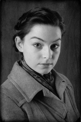 Agnieszka Więdłocha