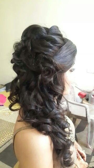 #Lates #hair #does #for #the #perfact #bride